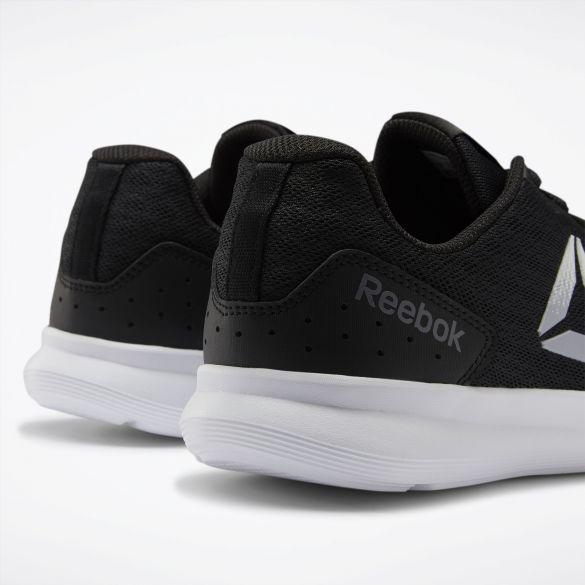 Мужские кроссовки Reebok Dart Tr EG1560