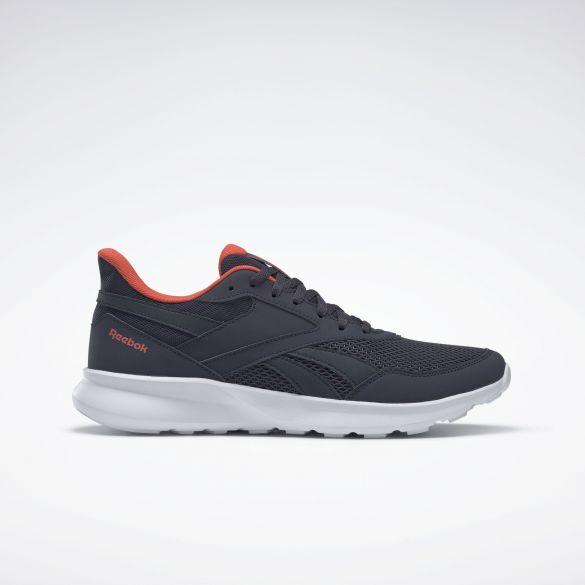 Мужские кроссовки Reebok Quick Motion 2.0 EH2709