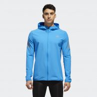 Чоловіча куртка Adidas Response CY5775