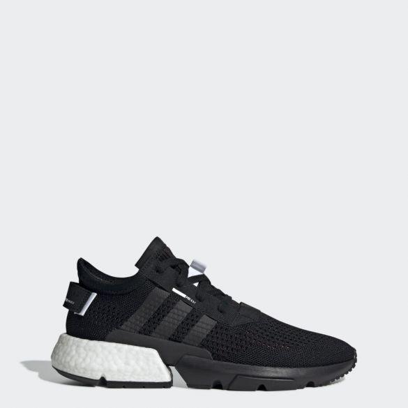 Кроссовки Adidas Originals Pod-S 3.1 DB3378