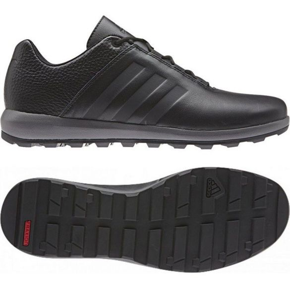 Кроссовки Adidas Zappan S77654