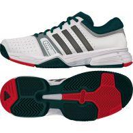 Кроссовки Adidas Match Classic B23082