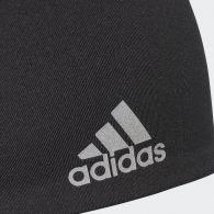 Шапка Adidas Climalite Loose BR0796