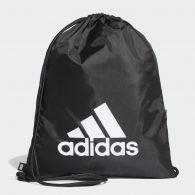 Сумка-мешок Adidas Tiro DQ1068