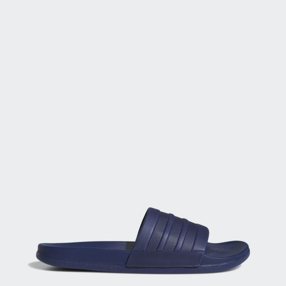 Мужские шлепанцы Adidas Adilette Cloudfoam Plus EG1851