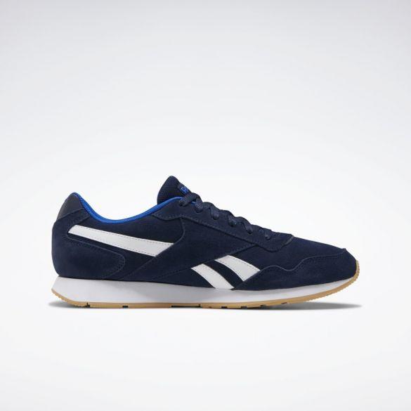 Кроссовки Reebok Royal Glide Shoes EG9395