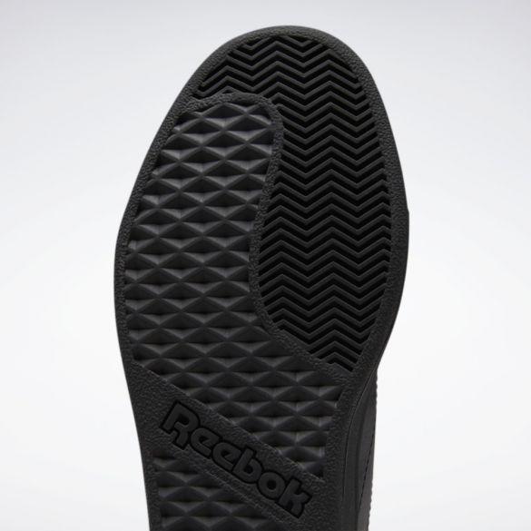 Кроссовки Reebok Royal Complete Clean 2.0 EG9448
