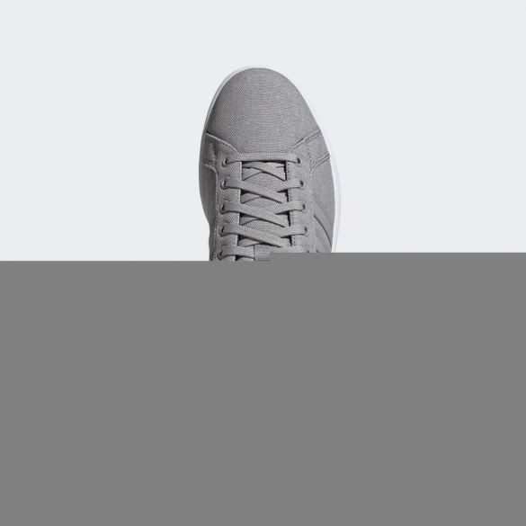 Мужские Кроссовки Adidas Grand Court EH0633