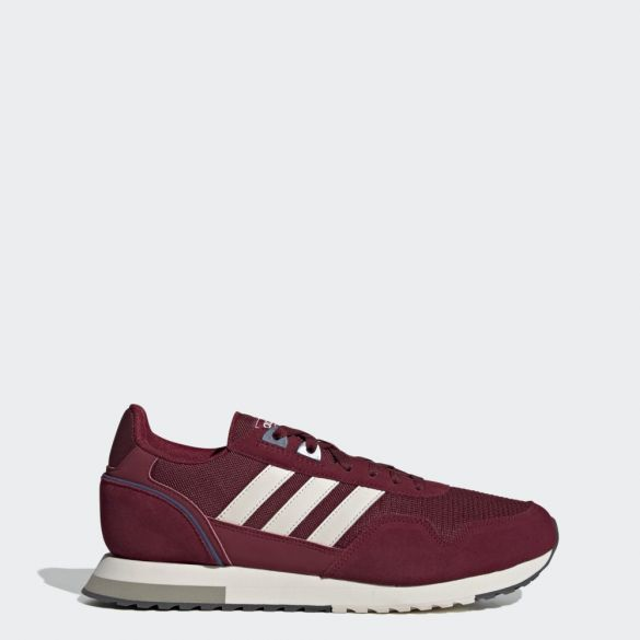 Мужские Кроссовки Adidas 8K 2020 EH1431