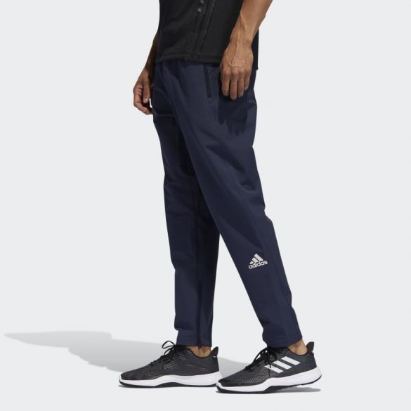 Брюки Adidas Cold Weather FM1869