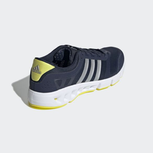 Мужские кроссовки Adidas Climacool Vizrida FW7775