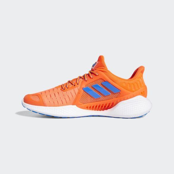 Мужские кроссовки Adidas Climacool Vent EH0327