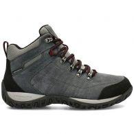 Мужские ботинки Columbia Peakfreak Venture S II Mid WP BM0826-053