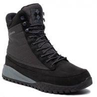 Мужские ботинки Columbia Fairbanks1006 BM0836-010