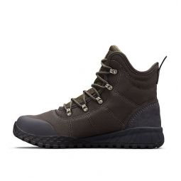 Мужские ботинки Columbia Fairbanks Omni-Heat BM2806-012