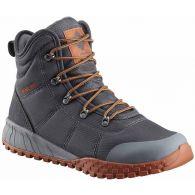 Мужские ботинки Columbia Fairbanks Omni-Heat BM2806-053