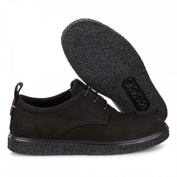 Мужские кроссовки Ecco Crepetray 200354-02001