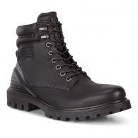 Ботинки Ecco Tred Tray 460374-51052