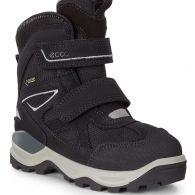 Ботинки Ecco Snow Mountain 710263-51052
