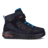 Ботинки Ecco Urban Snowboarder 722272-51676