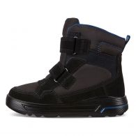 Ботинки Ecco Urban Snowboarder722292-59626