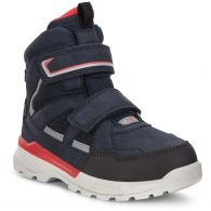 Ботинки Ecco Urban Hiker 760612-51644