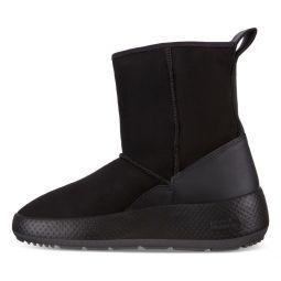Ботинки Ecco Ukiuk 801613-51052