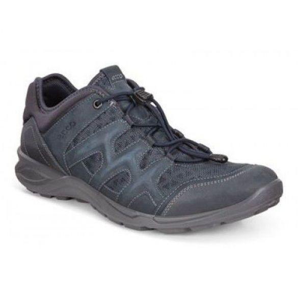 Мужские кроссовки Ecco Terracruise LT 825764-55138