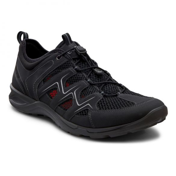 Мужские кроссовки Ecco Terracruise LT 825774-51052
