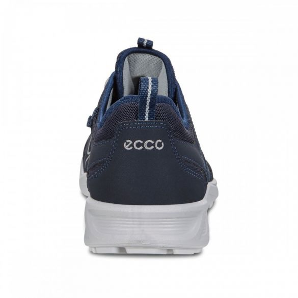 Мужские кроссовки Ecco Terracruise LT 825774-51406