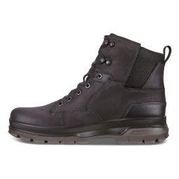 Ботинки Ecco Rugged Track 838074-51052