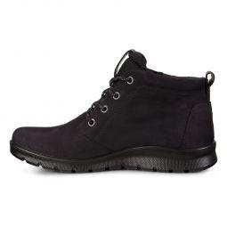 Ботинки Ecco Babett Boot 215613-12001