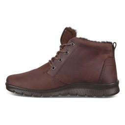 Ботинки Ecco Babett Boot 215613-51653