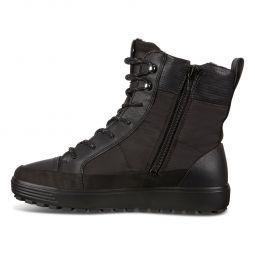 Ботинки Ecco Soft 7 Tred 450283-51094