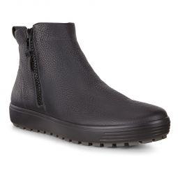 Ботинки Ecco Soft 7 Tred 450314-01001