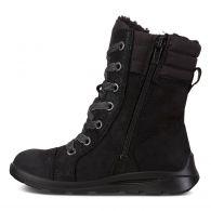 Высокие ботинки Ecco Janni 724732-51052