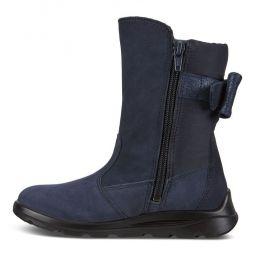 Ботинки Ecco Janni 724742-51647