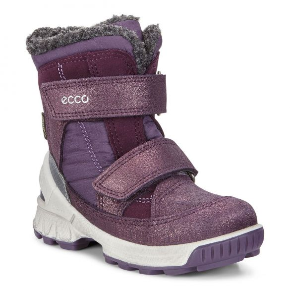 Полусапоги Ecco Biom Hike Infant 753581-50623