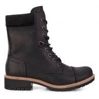 Ботинки высокие Ecco Elaine 244743-51707