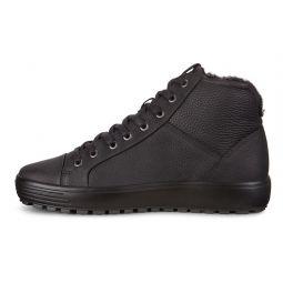 Ботинки Ecco Soft Tred 450214-01001