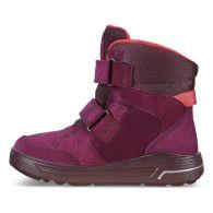 Ботинки высокие Ecco Urban Snowboarder 722232-51521