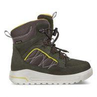 Ботинки Ecco Urban Snowboarder 722312-51640