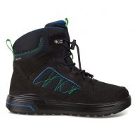 Ботинки Ecco Urban Snowboarder 722313-59626