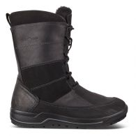 Ботинки Ecco Trace Lite 832163-51094