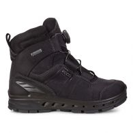 Ботинки Ecco Biom Venture 854644-51052