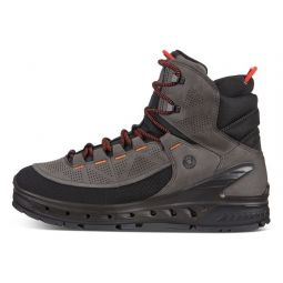 Ботинки Ecco Biom Venture 854664-56340