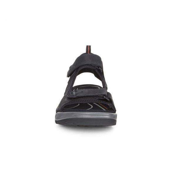 Мужские сандалии Ecco Offroad 822044-12001