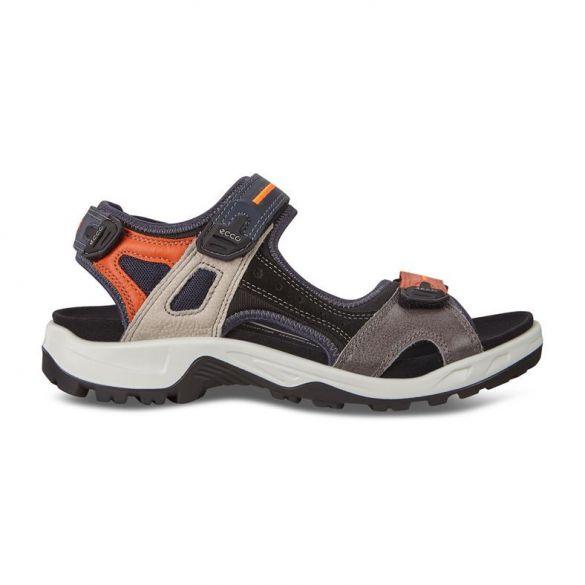 Мужские сандалии Ecco Offroad 822074-51768