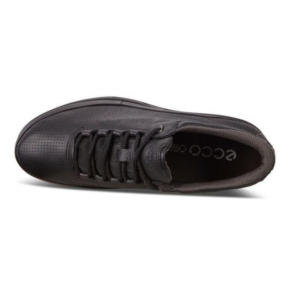 Кроссовки Ecco Cool M 831304-01001