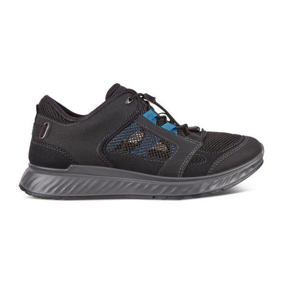 Мужские кроссовки Ecco Exostride 835324-51773